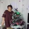 РИма, 53, г.Стерлитамак