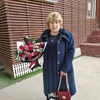 Галина, 52, г.Актобе