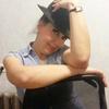 Иришка, 35, г.Тобольск