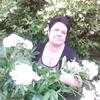 Елена, 50, г.Обнинск