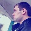Андрей, 24, г.Кара-Балта