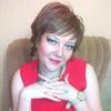 Анастасия, 32, г.Ишим