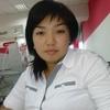 Кристина, 27, г.Джезказган