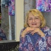 Наталия, 65, г.Жодино