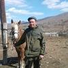Артём, 25, г.Улан-Удэ