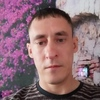 Vadim, 36, Brest