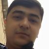 Рафик, 30, г.Ташкент