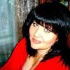 ˙˙·٠•♥♥•Elena ٠•♥♥٠·˙, 92, г.Харьков