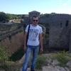 Александр, 27, Великодолинське