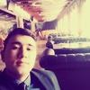 Рафаель, 23, г.Ташкент