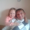 Oleg, 40, г.Нижнеудинск