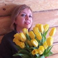 Елена, 51 год, Водолей, Казань