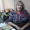 ТАТЬЯНА ПОПОВА, 57, г.Оса