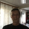 Иван, 61, г.Севастополь