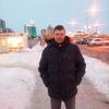 Димитрий, 40, г.Сургут