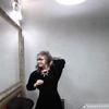 раиса, 65, г.Кишинёв