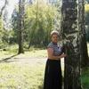 Татьяна Геженко, 66, г.Новосибирск