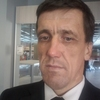 Vladimir, 48, г.Брянск