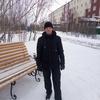 Олег, 33, г.Салехард