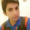 Yasir Ali, 23, г.Лимассол
