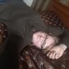 Анджела, 40, г.Вильнюс