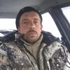 Санек, 34, Луганськ