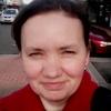 Luda, 40, г.Melbourne