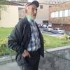 Гагик, 39, г.Ереван