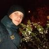 Дмитрий, 22, Ізмаїл