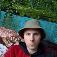 Дима, 27 лет, Скорпион, Москва