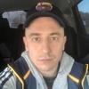Vyacheslav, 29, Volokolamsk