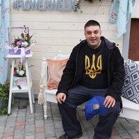 Ігор, 39 лет, Лев, Ивано-Франковск