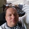 Евген Богуль, 31, г.Таганрог