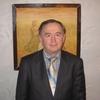 Александр, 63, г.Рудный