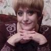 Galina Kovaleva, 60, Akhtubinsk