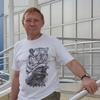 Valentin, 65, Знаменск