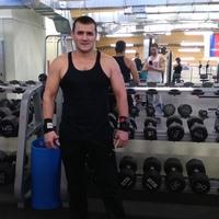 Rusik, 32 года, Рак, Новочеркасск