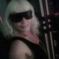 Мargo, 51 год, Козерог, Пинск