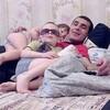 Влодимир, 36, г.Екатеринбург