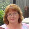 Галина, 64, г.Нижневартовск