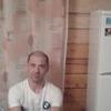 Tagir, 45, Kandry