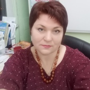 Татьяна 46 Бердск