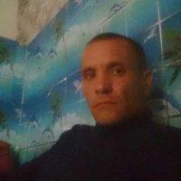 Виталий, 39 лет, Рак, Казань