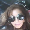 Анжелика, 36, г.Алматы́