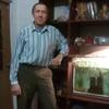 Никалай Васильевич Га, 60, г.Бахчисарай