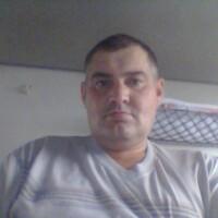 Сергей, 41 год, Весы, Яшкино