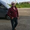 Stepan, 41, Yukamenskoe