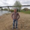 Aleksandr, 34, Barysaw