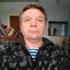 Юра, 60, г.Лиски (Воронежская обл.)