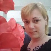 Наталья 42 Нефтекумск